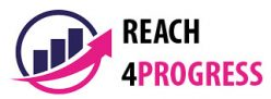 Reach4Progress